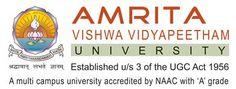 M.Tech 2016 - Amrita Institute of Medical Sciences - http://www.managementparadise.com/forums/indian-b-schools-college-zone-campus-talks/293623-m-tech-2016-amrita-institute-medical-sciences.html