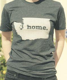 http://www.thehomet.com/washington-home-t-shirt