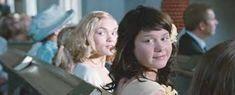 Elokuvasta Kielletty hedelmä (2009, ohj. Dome Karukoski)