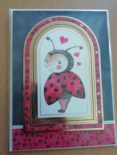 I Card, Handmade Cards, Frame, Home Decor, Craft Cards, Picture Frame, Decoration Home, Room Decor, Diy Cards