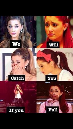 Ariana is so broken rn because of Grandpa G! & a fan today saw her somewhere & she was crying. I wish I could give her a biig hug! #PrayForGrandpaGrande #ArianatorsAreHereForAriana