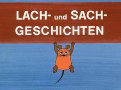 """Die Kombination aus Erklärfilmen und unterhaltenden Spots - ein Erfolgsgeheimnis der """"Sendung mit der Maus"""". - Foto © WDR / Grafik Streich / Schmitt-Menzel"""