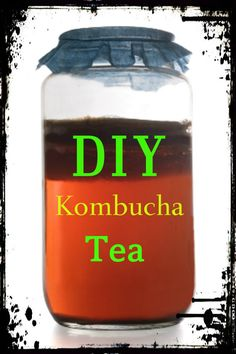 FeaturePics-Kombucha-Tea-1.jpg 540×810 pixels
