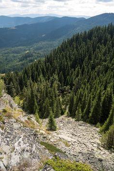 Travel and Leisure in Rhodopes, Bulgaria www.spadevin.com | Devin #SPA #Hotel
