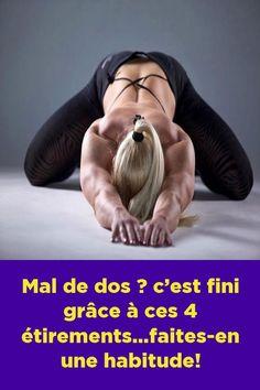 pinned by CM Yoga Fitness, Yoga Gym, Yoga Detox, Qigong, Sports Nutrition, Bodybuilding Motivation, Poses, Fun Workouts, Pilates