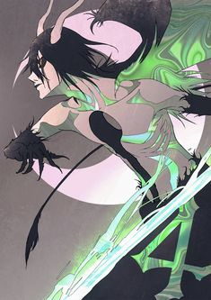 "Ulquiorra Schiffer Anime: Bleach Related Post Names and meanings of of ""Naruto"" charac. Bleach Anime, Orihime Bleach, Bleach Fanart, Shinigami, Manga Anime, Anime Art, Bleach Characters, Anime Characters, Bleach Drawing"