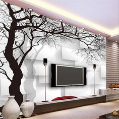 beibehang 3d wallpaper custom mural non woven wall sticker 3 d TV setting wall fashion circle photo 3d wall murals wallpaper|3d wall murals wallpaper|3d wallpapermural wallpaper - AliExpress
