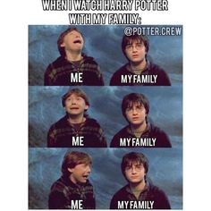 Top 28 Harry Potter Memes Period Memes have actually part of life.we start collect the best and most famous meme for you.Today we have a collection of some Top 28 Harry Potter Memes Period that are so hilarious. Just read out thes… Harry Potter World, Harry Potter Haus Quiz, Harry Potter Casas, Memes Do Harry Potter, Mundo Harry Potter, Harry Potter Universal, Harry Potter Fandom, Potter Facts, Funny Harry Potter Pictures