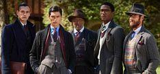 Preppy Boys, Tweed Suits, Find Man, Polo Ralph Lauren, Suit Jacket, Man Shop, Blazer, Jackets, Men