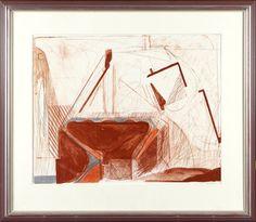 Hagelstam & Co Finland, Paintings, Abstract, Artwork, Summary, Work Of Art, Paint, Auguste Rodin Artwork, Painting Art