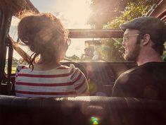 Diese fünf Roadtrips durch Deutschland sind perfekt für eine Auszeit im Frühling. Alles, was ihr dafür braucht, sind ein Auto und eine nette Begleitung. Dutch Oven Camping, Roadtrip, Van Life, Mona Lisa, Germany, Europe, Tours, Vacation, Couple Photos
