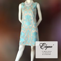 Dress the way you would like to be addressed. Find your perfect outfit at #Elegance... Shop today... EG9, Whitter Village Shopping Mall Ironshore, Montego Bay Tel: (876) 953 8790
