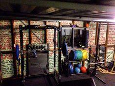 Best garage gym inspirations images at home gym garage gym