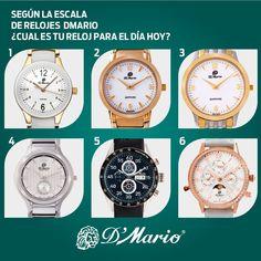 30 mejores imágenes de Bolsos D Mario Mujer  f3e7ad7bd6b8