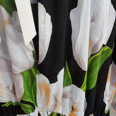 Floral Dress at www.modestgarments.com / Floral 🌹🛍 #modestgarments #hijabstyle #hijabfashion #modest #muslimawear #islamicclothing #sakura… Islamic Clothing, Hijab Fashion, Floral, Instagram, Dresses, Vestidos, Flowers, Dress, Flower
