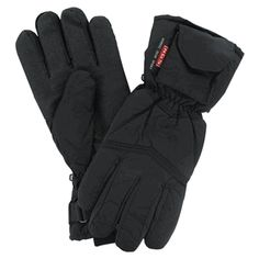 Best glove liners for raynauds