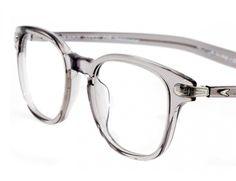 XXV-RX OPTICAL EYEWEAR BY OLIVER PEOPLES | Oliver Peoples Designer Eyewear: Distinctive Luxury Sunglasses & Optical