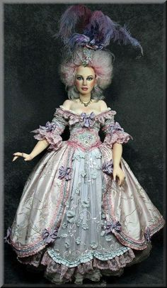 Historic Dolls - Yahoo Image Search Results