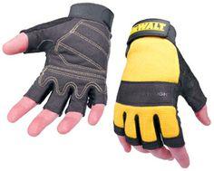 DeWalt Performance 4 - http://www.hall-fast.com/safety-at-work/workwear/dewalt-/dewalt-gloves/performance-4/