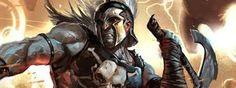 Image result for marvel ares comic Thor, Marvel Comics, Anime, Image, Art, Art Background, Kunst, Cartoon Movies, Anime Music
