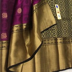 Pure Silk Sarees, Boutique Clothing, Paper Shopping Bag, Pure Products, Store, Bags, Clothes, Instagram, Handbags