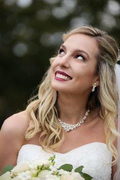 Weddings - Green Bay Wedding Photography