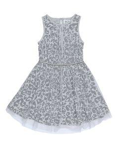 Mega cool Little Pieces kjole Little Pieces Kjoler & nederdele til Børnetøj i behagelige materialer