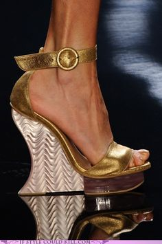 #streetmoda #Heel! #cool Get 25 percent off heels and more at http://streetmoda.com/womens/shoes/dress.aspx with PINSM code.