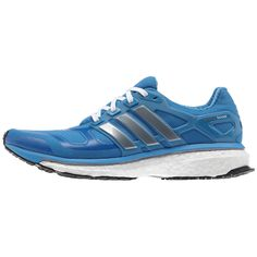 600c3050e42 Energy Boost Running Shoes with New foam technology Adidas Argentina