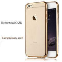 Shenzhen Dfifan Technology Co., Ltd. - phone case,pad case