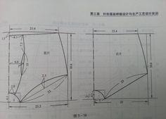 vykroyka-mujskih-semeynyh-trusov-iz-trikotaja-57450-large.jpg (490×351)