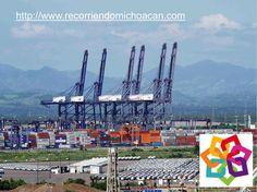 MICHOACÁN MAGICO TE INFORMA SOBRE EL MUNICIPIO DE  LÁZARO CÁRDENAS representa el mejor punto de inicio para emprender un recorrido a lo largo de la costa michoacana, explorando sus incomparables maravillas. Punto estratégico de intercambios comerciales intercontinentales. Si buscas un lugar en donde hacer negocio o disfrutar de la costa michoacana  no dudes en visitarlo. HOTEL ALAMEDA http://www.hotel-alameda.com.mx/