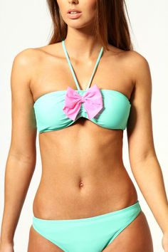 If this was a tankini I would buy it right now with no hesitation