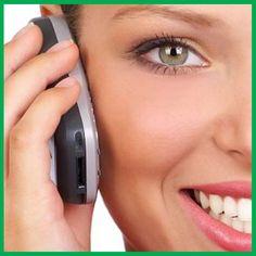 Ecco alcuni consigli per ridurre l'inquinamento elettromagnetico: - Attendete il collegamento al ponte radio prima di mettere il telefonino all'orecchio; - Guardate la televisione ad almeno 2 metri di distanza; - Non lasciate in funzione coperte elettriche o termofori quando siete a letto, soprattutto in gravidanza; #farmaciaallegrazie #farmacia #bassano #consigli