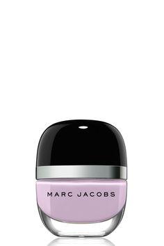 The Marc Jacobs Enamored Nail Sundays Cool #nails #nailpolish #beautyinthebag