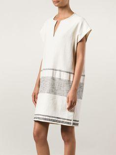 Rag & Bone 'elsa' Shift Dress - Marissa Collections