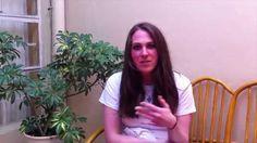 Feedback Review Volunteer Allison Folker Cusco Peru Health Care Program https://www.abroaderview.org/volunteers/peru