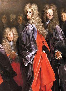 Giuridica  News   Blog: Il Regolamento c.d. bonifica albo  avvocati è comp...