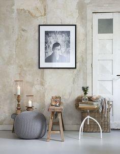 Hubsch HOME INTERIOR & DESIGN