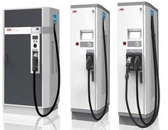 Electric Equipment Manufacturers - Electric Vehicle Charging Station, EV Charging Station, EV Chargers, Outside Electric Vehicle Charging Stations Stand Al. Electric Station, Electric Charging Stations, Car Charging Stations, Gas And Electric, Electric Cars, Electric Vehicle, Ev Charger, Electric Car Charger, Kiosk Design