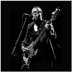 meshell ndegeocello nova mp3
