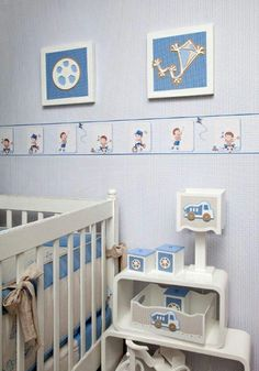 1000 images about baby on pinterest quartos  bebe and