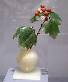 Faberge English Hawthorne, Virginia Museum of Fine Arts IM… | Flickr