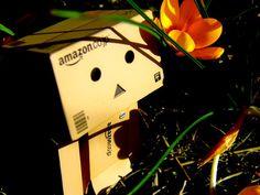 More on: http://schattenglanz.blogspot.de/2015/04/danbo-and-spring-flowers.html