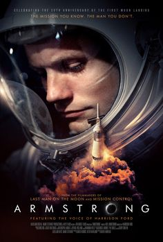'Armstrong' Documentary: Real-Life Glimpses Of The Man Behind The Moon Mission - Hollywood Outbreak What would Be You Best Movie Of All Time? Hd Movies Online, New Movies, Good Movies, Movies Free, Movies 2019, Man On The Moon, The Man, Popular Tv Series, Movies