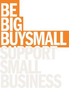 Buzz Salon | Iowa City, IA | 319 466 4270  #support small #BUSINESS