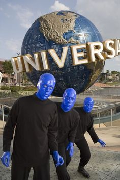 Blue Man Group http://mousetalestravel.com/aimee-best-quote-form/