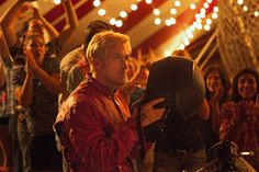 Ryan Gosling Images from THE PLACE BEYOND THE PINES | Collider