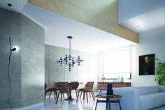 CADORO VELVET Conference Room, Dining Table, House, Velvet, Furniture, Home Decor, Ideas, Decoration Home, Home