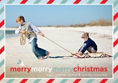 I LOVE, LOVE, LOVE this photo idea!!!!!! Christmas photo for next year!!!!!!